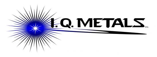 I.Q. Metals